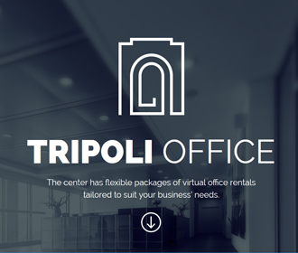 office_ly